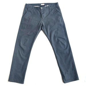 Dockers Slim Tapered Pants - 34W-L32
